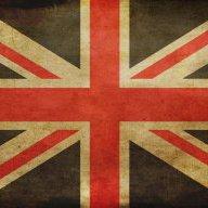 BritishGrace